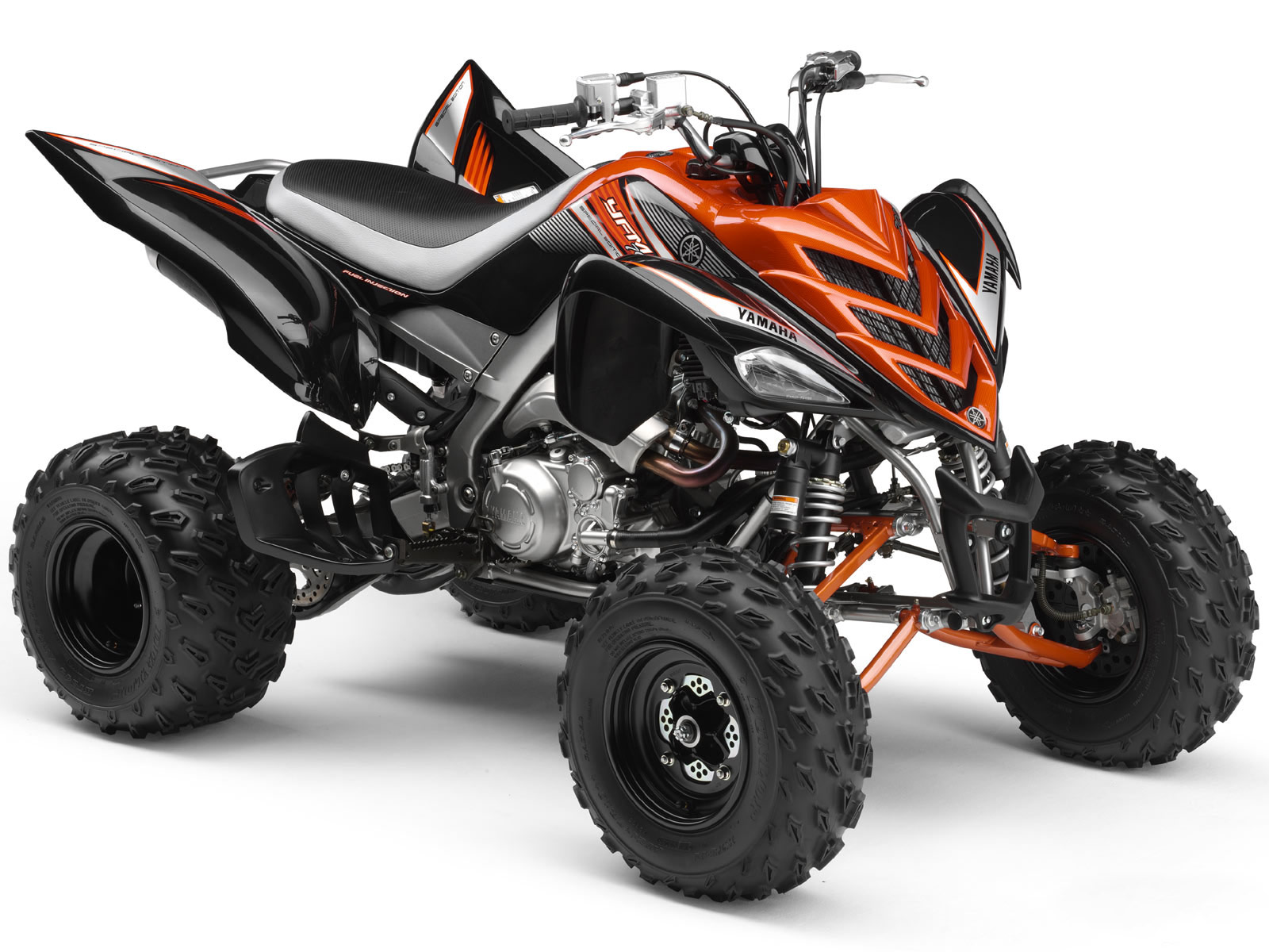 2007 yamaha raptor 700r atv accident lawyers wallpapers. Black Bedroom Furniture Sets. Home Design Ideas