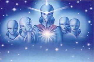 1342514618 small Conheça o Projeto Blue Beam, seria este o Apocalipse Holográfico?