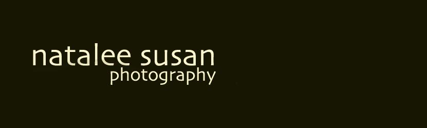 Natalee Susan Photography