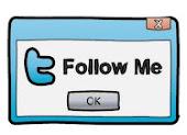 Follow....