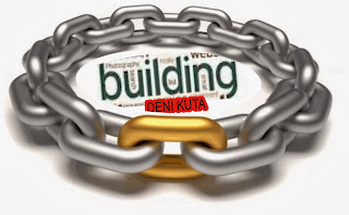 Deni Kuta Blog : Natural Backlink