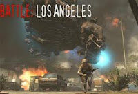 Battle Los Angeles pc
