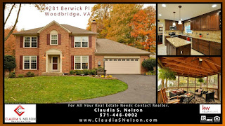 4281 Berwick Pl, Open House Sunday 1 p.m. to 4 p.m.