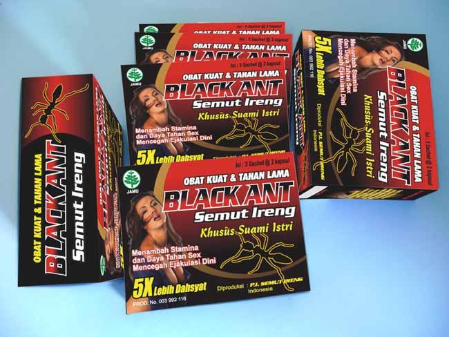 obat kuat lelaki perkasa ramuan obat kuat pria african black ant