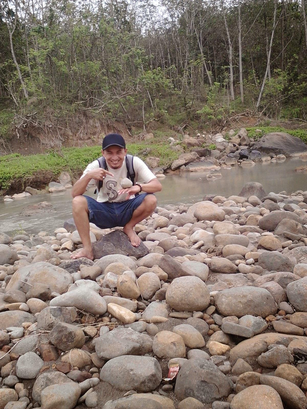 Tempat Mencari Bahan Batu Akik Berkualitas