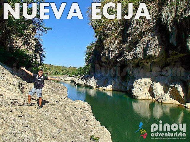 Top Picks Destinations Near Manila For Less Than 1 000 Pesos Budget With How To Get There And