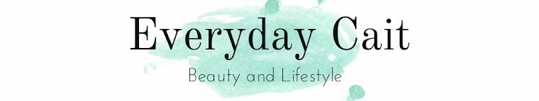 EverydayCait