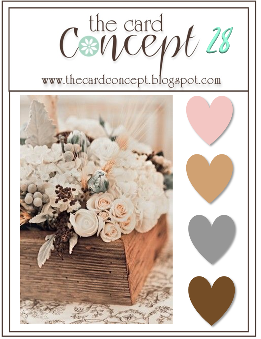 http://thecardconcept.blogspot.ca/2015/02/card-concept-28-romantic-roses.html