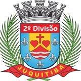 2º Divisão Juquitiba 2016