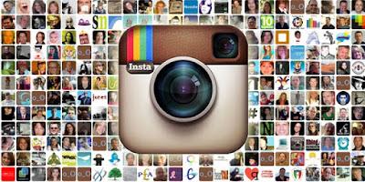 instagram-takipci-begeni-arttirma-ve-kazanma-hilesi
