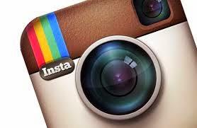 Los Hashtags en Instagram
