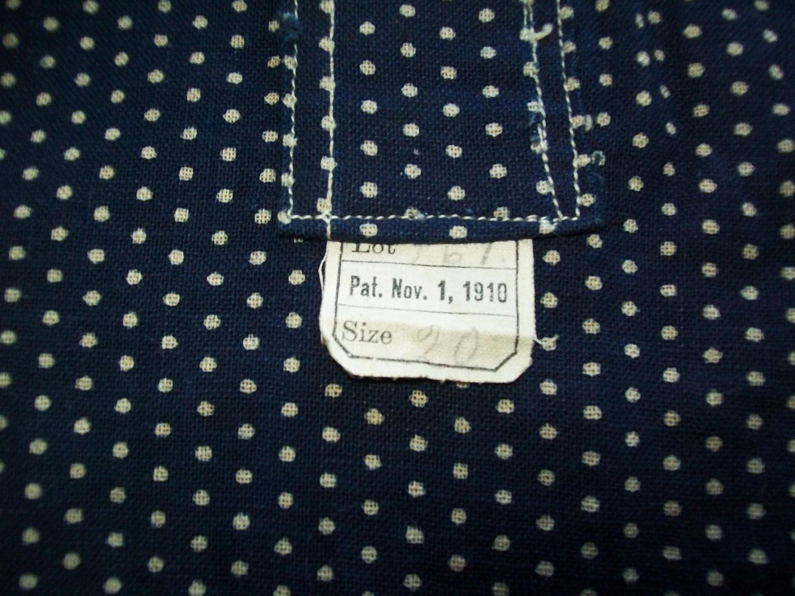 vintage workwear sundays best vintage workshirts