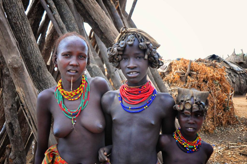 порно фото африканских племен смотреть бесплатно