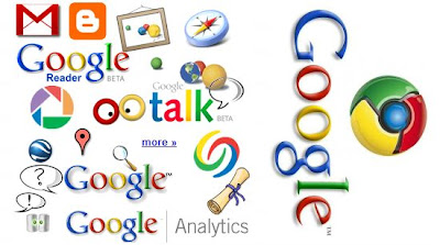 Important Google Services..you Must Know