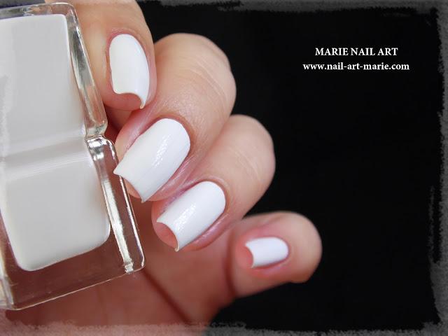 madam glam snow white3