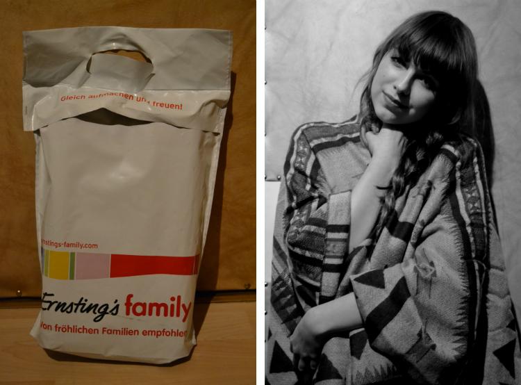 bag fashion fashionblogger jasmin