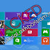 Reset Password Windows 8 Tanpa Software (CMD)