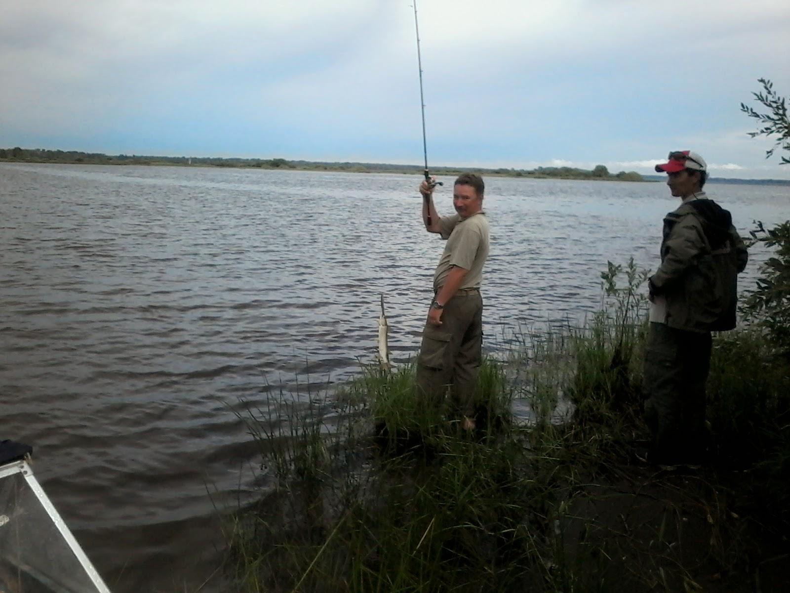 рыбалка на озере шибаево видео
