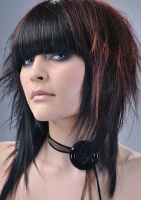 Long Hairstyles, Layered Long Hairstyles, Medium Long Hairstyles