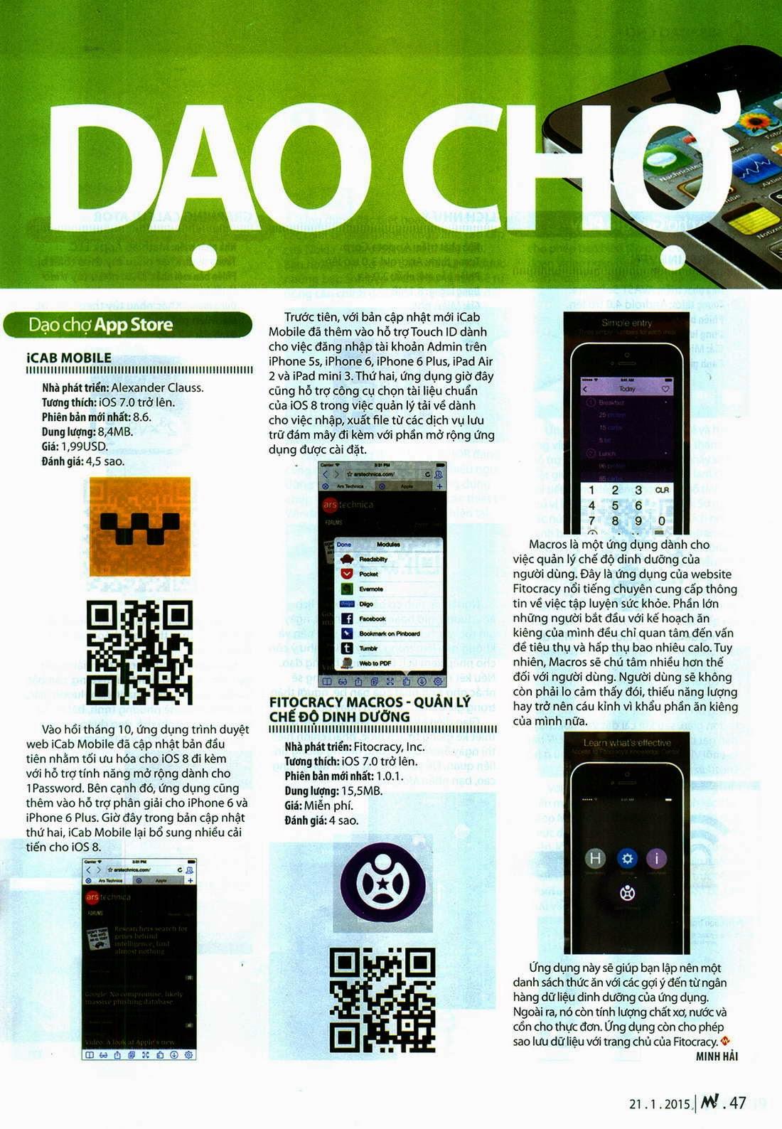 EChip Mobile 488 tapchicntt.com