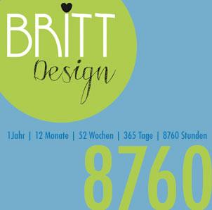brittdesign.de