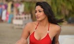 Kesha Khambati hot photos from Best Actors movie-thumbnail