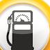 Daling dieselafzet aan de grens zet door