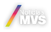 NOTICIAS MVS