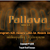 Free Download Software Pallawa for PC