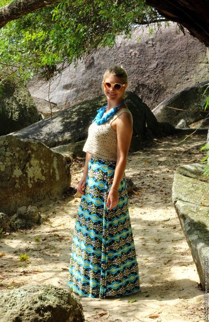 Blog de acessórios, blog da Jana, Joinville, Moda, estilo, hippie chic, style, Jana Acessórios ,Diva de Jana Acessórios