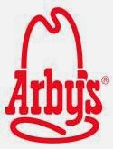 http://coupon.arbys.com/KingsHawaiianBBQBrisket/?utm_source=newsletter&utm_medium=email&utm_content=kingshawaiian&utm_campaign=October