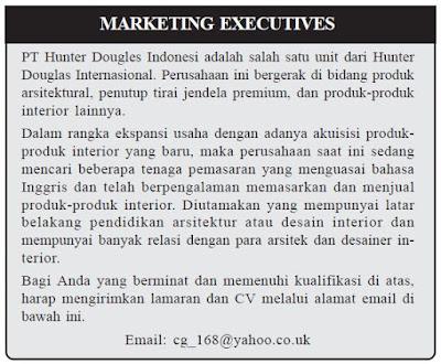 Contoh Kalimat Fakta dan Kalimat Opini dalam Iklan
