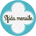 SFIDA MENSILE 2015