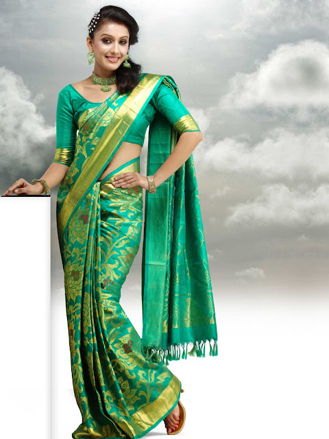 Kalyan Silks Wedding Sarees,Information on Wedding Sarees - Wedding Sarees Chennai at Marriage Sarees, Wedding Sarees Online, Wedding Saree Collection