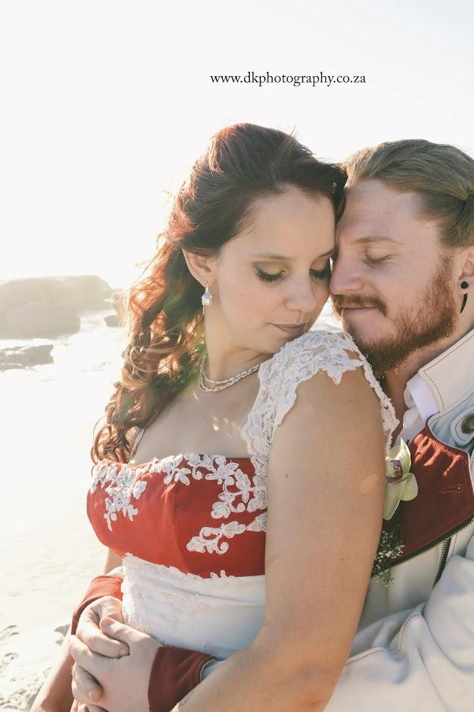 DK Photography J24 Preview ~ Jzadir & Beren's Wedding in Monkey Valley Resort, Noordhoek  Cape Town Wedding photographer