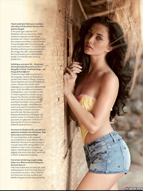 Amy Jackson photos hd,Amy Jackson hot photoshoot latest,Amy Jackson hot pics hd,Amy Jackson hot hd wallpapers, Amy Jackson hd wallpapers, Amy Jackson high resolution wallpapers, Amy Jackson hot photos, Amy Jackson hd pics, Amy Jackson cute stills, Amy Jackson age, Amy Jackson boyfriend, Amy Jackson stills, Amy Jackson latest images, Amy Jackson latest photoshoot, Amy Jackson hot navel show, Amy Jackson navel photo, Amy Jackson hot leg show, Amy Jackson hot swimsuit, Amy Jackson  hd pics, Amy Jackson  cute style, Amy Jackson  beautiful pictures, Amy Jackson  beautiful smile, Amy Jackson  hot photo, Amy Jackson   swimsuit, Amy Jackson  wet photo, Amy Jackson  hd image, Amy Jackson  profile, Amy Jackson  house, Amy Jackson legshow, Amy Jackson backless pics, Amy Jackson beach photos, Amy Jackson twitter, Amy Jackson on facebook, Amy Jackson online,indian online view