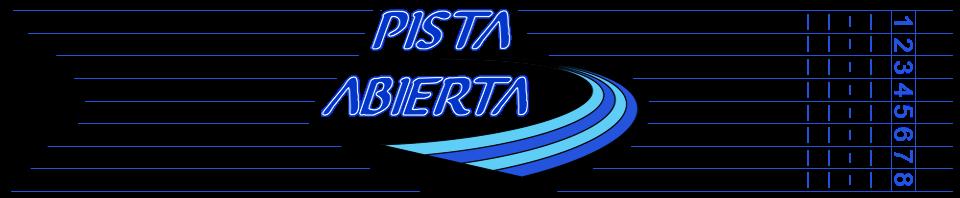 http://www.pistaabierta.es/
