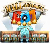 เกมส์ Mall-a-Palooza