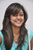 Vithika Sheru Glamorous Photo Shoot Gallery-thumbnail-9