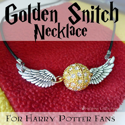 748-Snitch-Necklace-Button.jpg