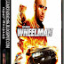 Vin Diesel WheelMan Game Download Free For Pc Full Version