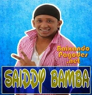 Saiddy Bamba Ao Vivo em Santa Ines-Ma 01-03-2014 | baixar músicas grátis | baixar cd completo | baixaki músicas grátis | música nova de saiddy bamba | saiddy bamba ao vivo | cd novo de saiddy bamba | baixar cd de saiddy bamba 2014 | saiddy bamba | ouvir saiddy bamba | ouvir pagode | saiddy bamba músicas | os melhores pagodes | baixar cd completo de saiddy bamba | baixar saiddy bamba grátis | baixar saiddy bamba | baixar pagode atual | saiddy bamba 2014 | baixar cd de saiddy bamba | saiddy bamba cd | baixar musicas de saiddy bamba | saiddy bamba baixar músicas