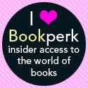 Book Perk