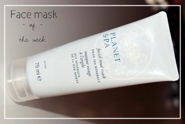 Dead Sea Spa Magik Face Wash Reviews
