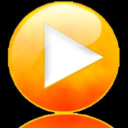 برامج تشغيل الفيديو,برامج ترجمة,برامج ملتميديا