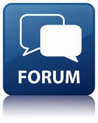Sudah Daftar Online?Ada Kendala atau Masalah?DISKUSI DISINI