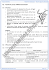 transport-in-organisms-theory-notes-and-question-answers-biology-notes-for-class-9th