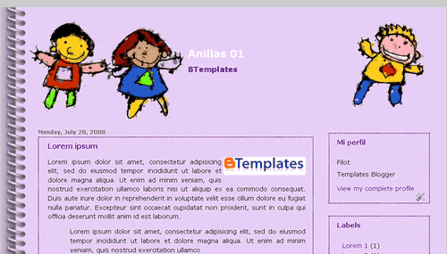 Download Lagu Tinkerbell Bahasa Indonesia PlanetLagu