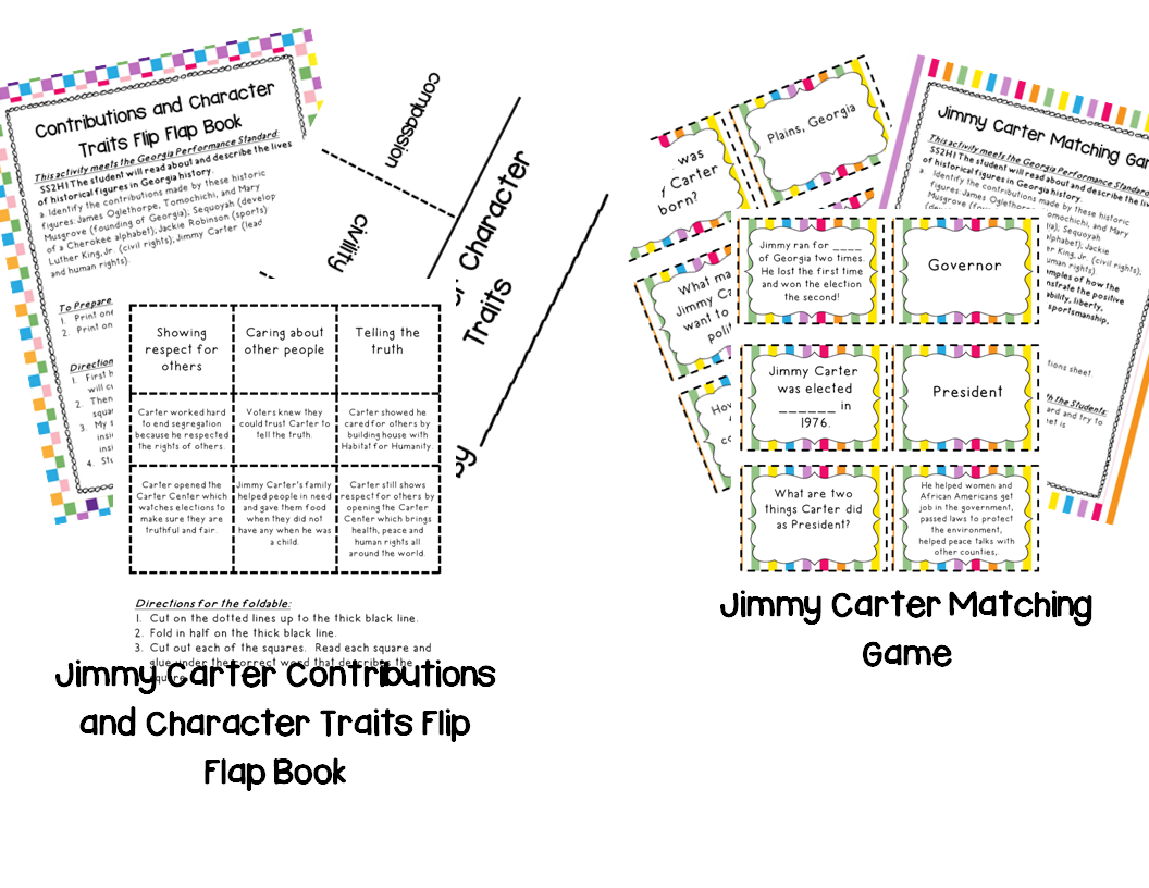 Mitosis flip book answer key printable activities on compassion view