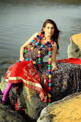 Hawaiian Clothing Designers For Women Formal wear Dresses Collection
